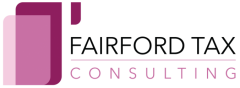 Fairford Tax Consulting